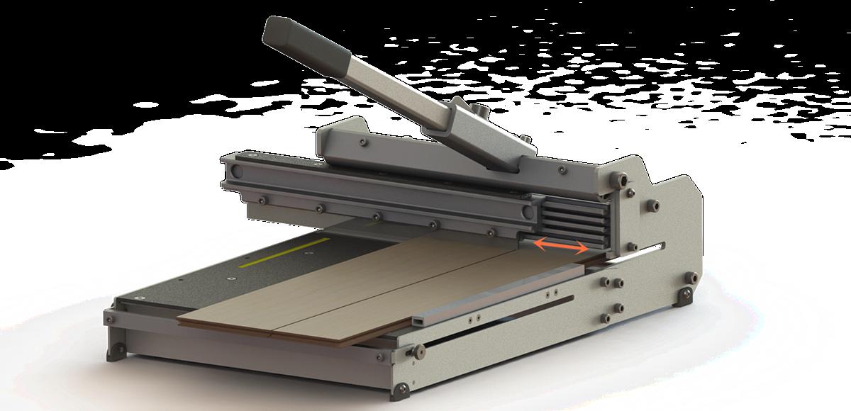 Vinyl Cutter Nc 330 Cuttool Ltd Mantis Tool Developers